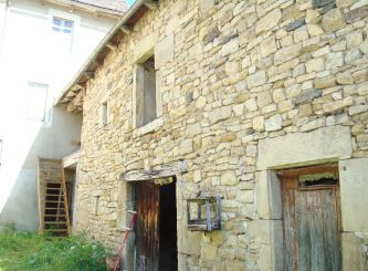 A vendre Le Monastier Pin Mories 1201418327 Portail immo
