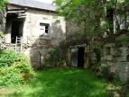 A vendre Vezins De Levezou 1201418515 Selection habitat