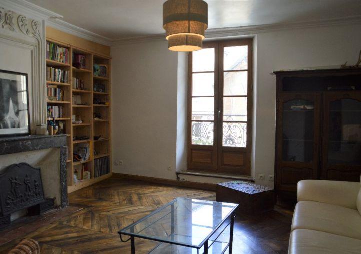 For sale Saint Jean Du Bruel 1201418554 Selection habitat