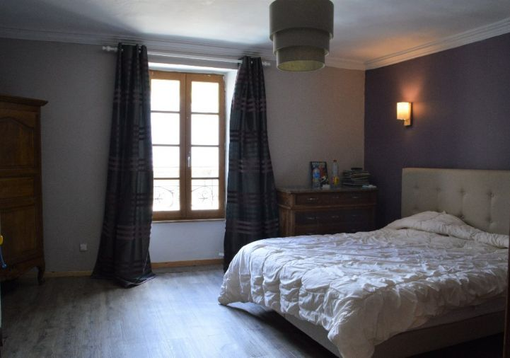 A vendre Saint Jean Du Bruel 1201418554 Selection habitat