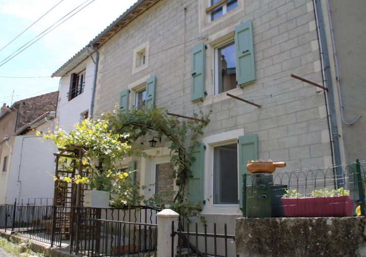 A vendre Saint Rome De Cernon 1201418586 Selection habitat