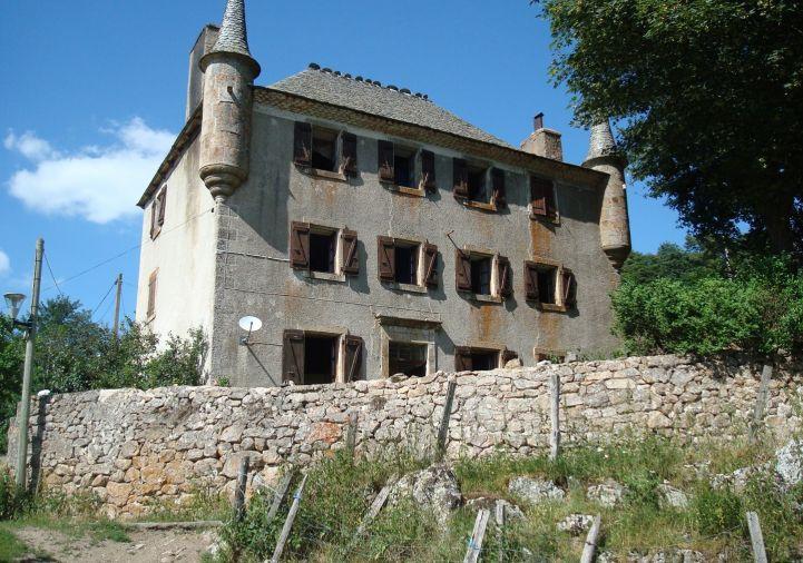 A vendre Arzenc De Randon 1201418716 Selection habitat