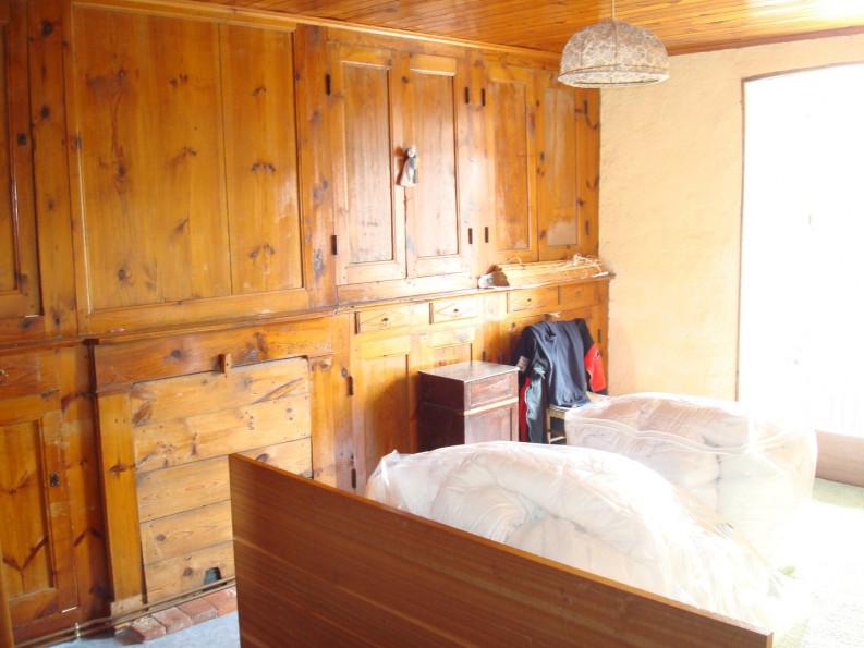 A vendre Grandrieu 1201418717 Selection habitat