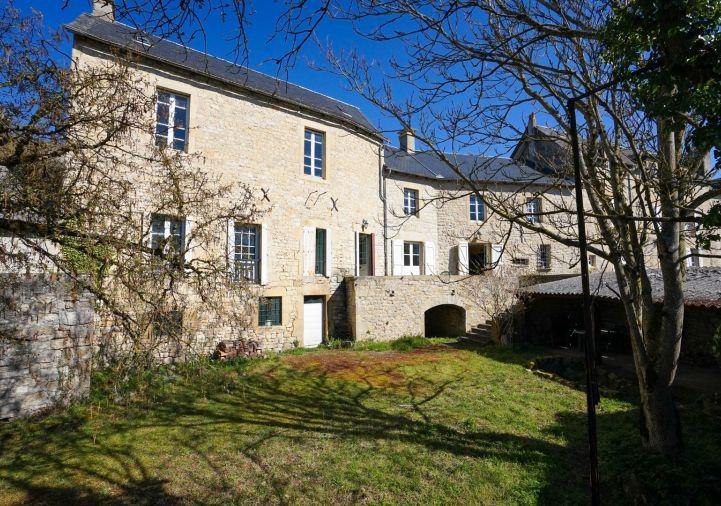 A vendre Laissac 1201418853 Selection habitat