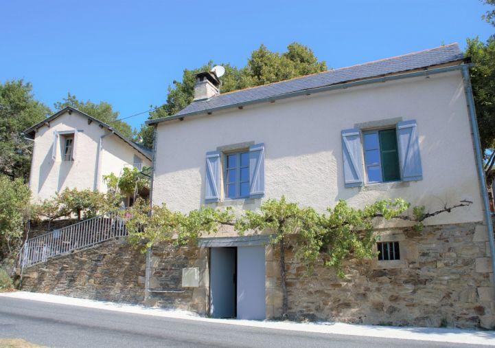 A vendre Le Truel 1201418854 Selection habitat
