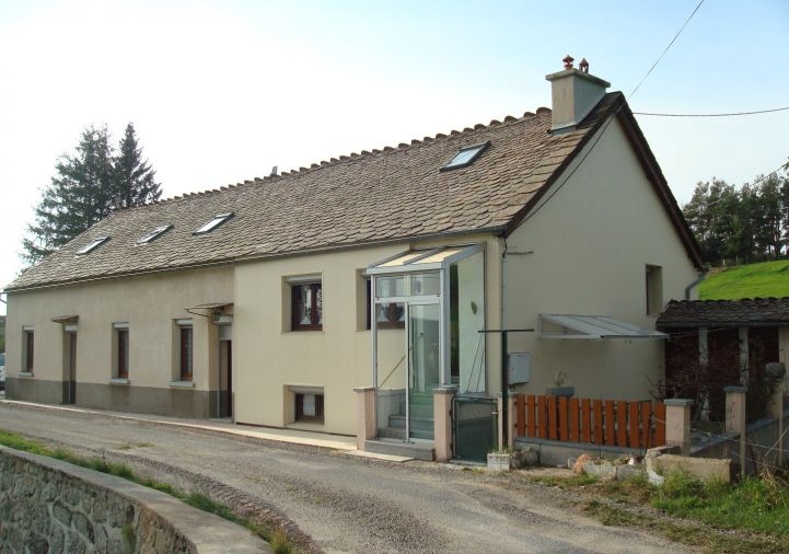 A vendre Les Laubies 1201418904 Selection habitat