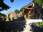 A vendre Severac Le Chateau 1201418933 Selection habitat