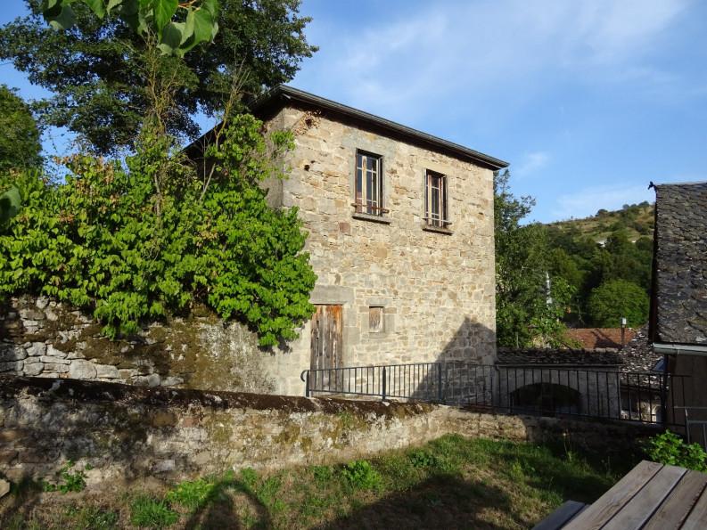 A vendre Saint Leons 1201418934 Selection habitat