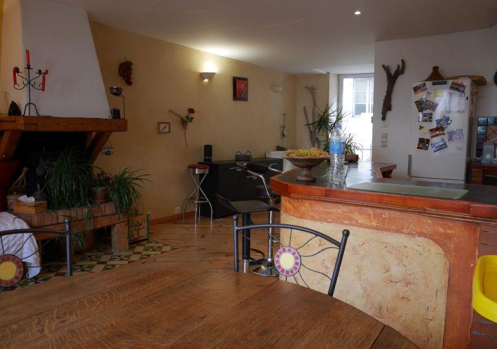 A vendre Millau 1201418950 Selection habitat