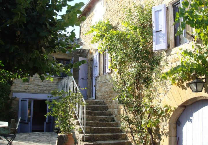 A vendre Montrodat 1201418955 Selection habitat