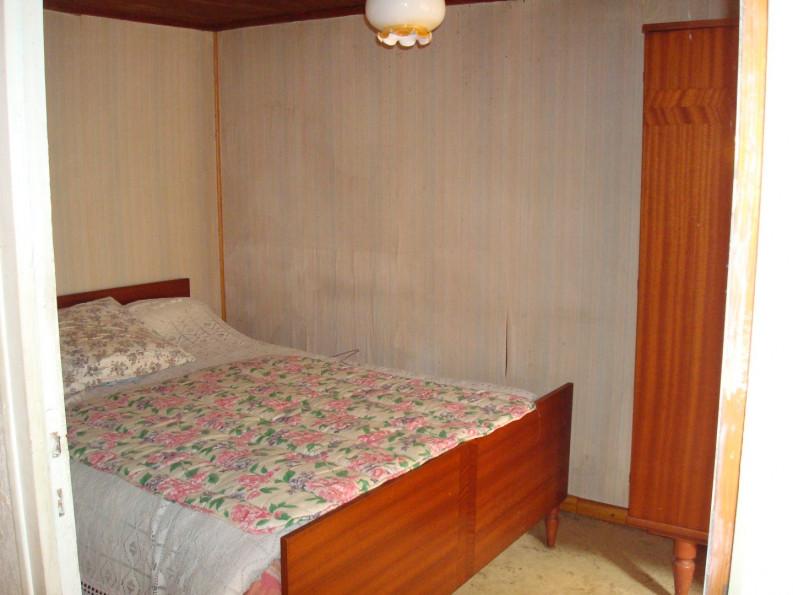 A vendre Noalhac 1201418959 Selection habitat