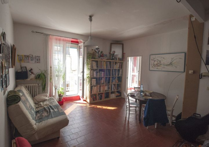 A vendre Millau 1201418984 Selection immobilier