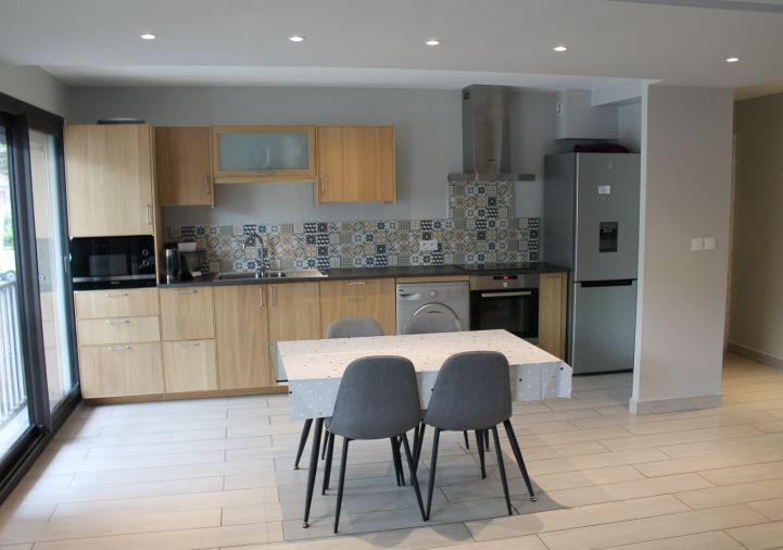 A vendre Millau 1201418986 Selection immobilier