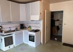 A vendre Millau 1201419049 Selection immobilier