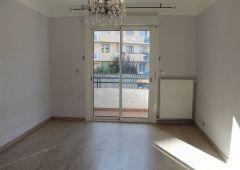 A vendre Millau 1201419050 Selection immobilier
