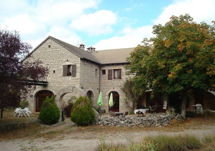 A vendre Mas Saint Chely 1201419053 Selection habitat