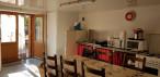 A vendre Vezins De Levezou 1201419094 Selection habitat