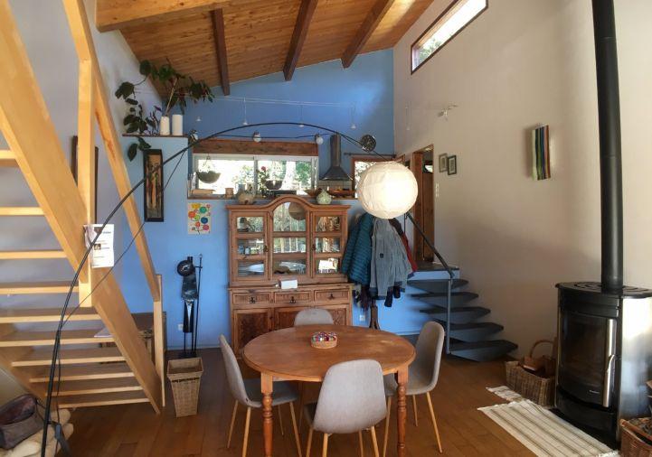 A vendre Le Vigan 1201419145 Selection habitat