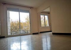 A vendre Millau 1201419171 Selection immobilier