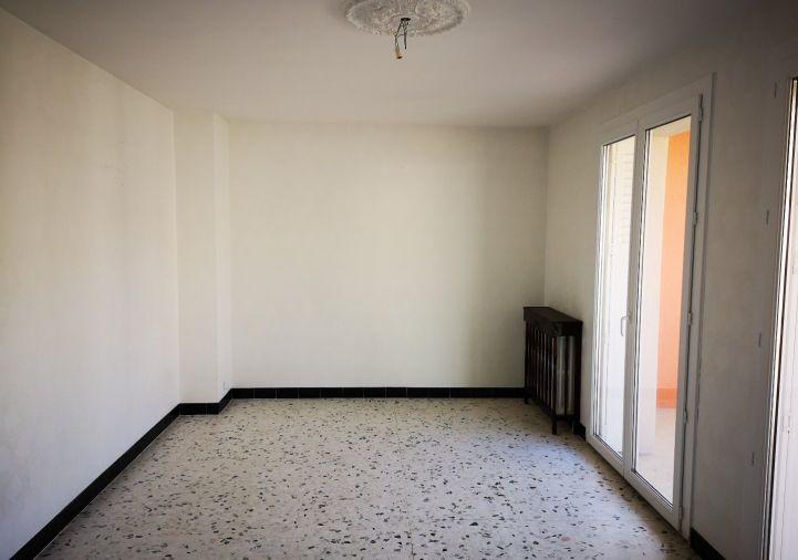 A vendre Millau 1201419191 Selection immobilier
