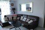 A vendre Millau 1201419193 Selection immobilier