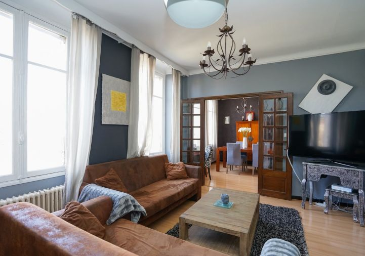 A vendre Millau 1201419200 Selection immobilier