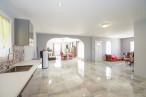 A vendre Millau 1201419573 Selection immobilier