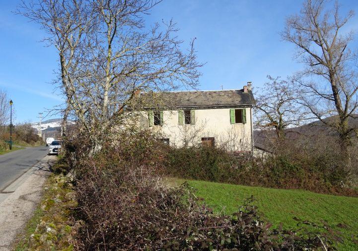 A vendre Viala Du Tarn 1201419582 Selection habitat
