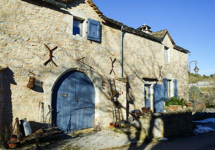 A vendre Le Recoux 1201419642 Selection habitat