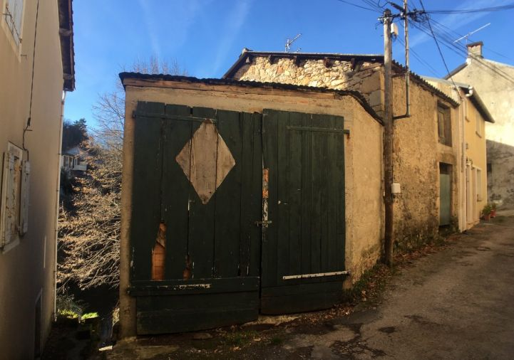 A vendre Saint Jean Du Bruel 1201422813 Selection habitat