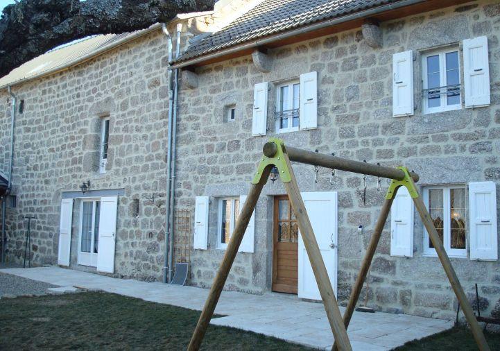 A vendre Rieutort De Randon 1201424421 Selection habitat
