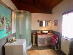 A vendre Campestre Et Luc 1201424436 Selection habitat
