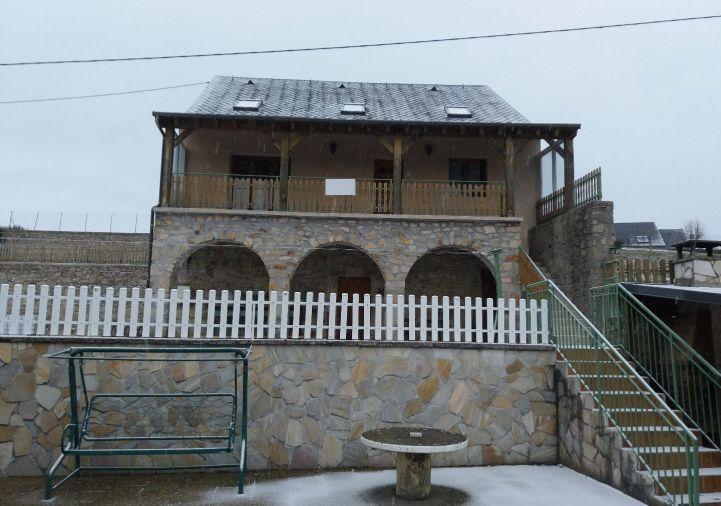 A vendre Aumont Aubrac 1201424468 Selection habitat