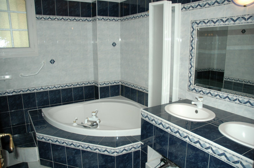 A vendre Le Vigan 1201427847 Selection habitat