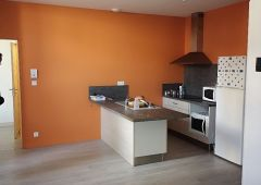 A vendre Millau 1201427898 Selection immobilier