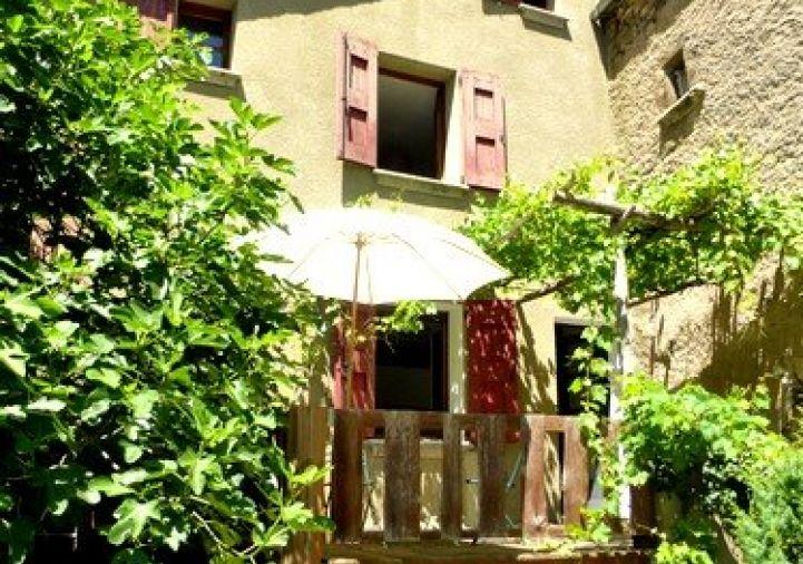 A vendre Quezac 1201427978 Selection habitat