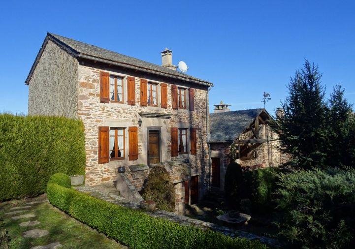 A vendre Castelnau Pegayrols 1201427992 Selection habitat