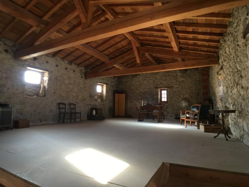 A vendre Le Vigan 1201428014 Selection habitat