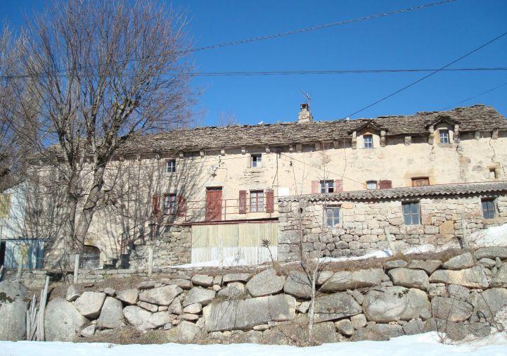 A vendre Les Bondons 1201428022 Selection habitat