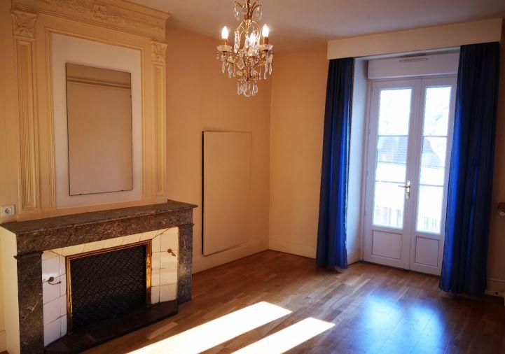 A vendre Millau 1201428038 Selection habitat