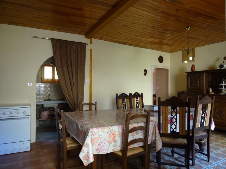 A vendre Viala Du Tarn 1201431728 Selection habitat