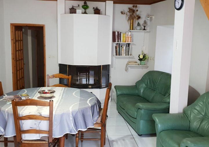 A vendre Sainte Eulalie De Cernon 1201431786 Selection habitat