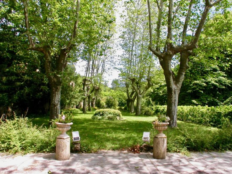 For sale Le Vigan 1201431793 Selection habitat