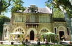 A vendre Le Vigan 1201431793 Selection habitat
