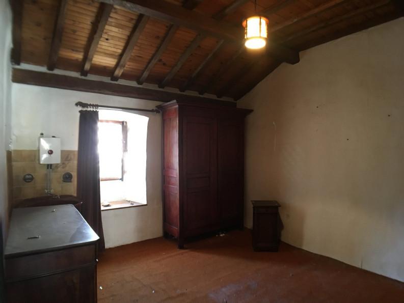 A vendre Aulas 1201431807 Selection habitat