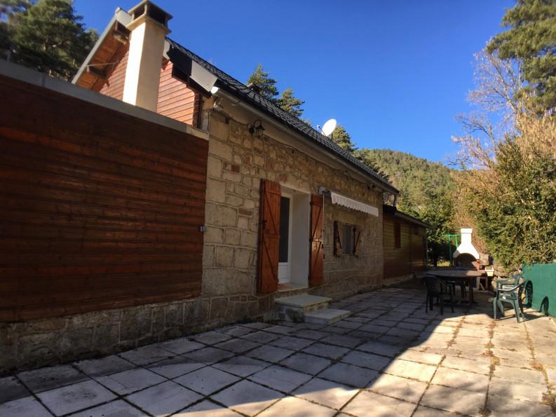 A vendre Camprieu 1201431812 Selection habitat
