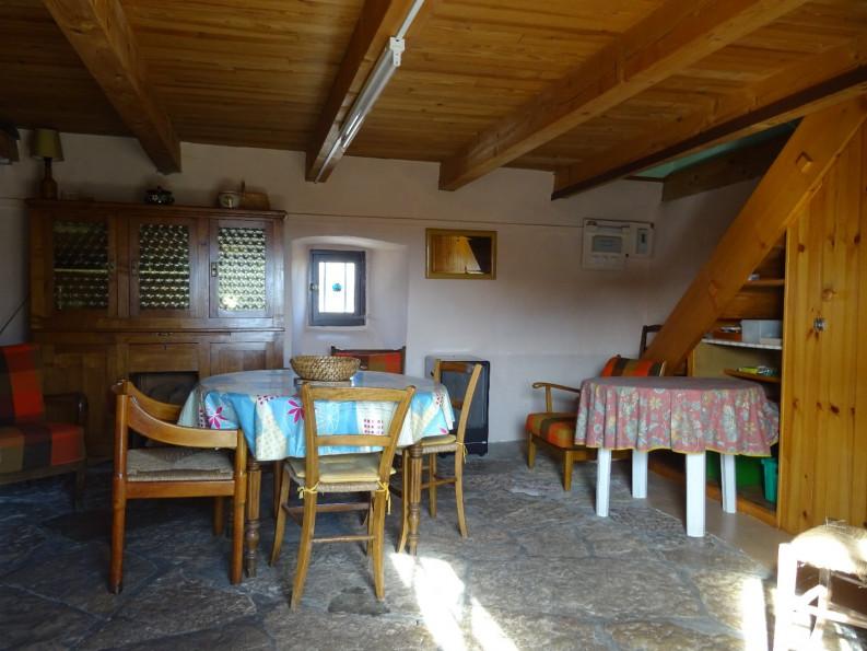 A vendre Saint Andre De Vezines 1201431824 Selection habitat