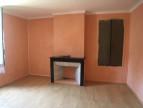 A vendre Arre 1201431825 Selection habitat