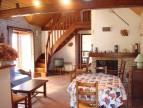 A vendre Chanac 1201431840 Selection habitat