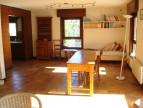 A vendre Chanac 1201431841 Selection habitat